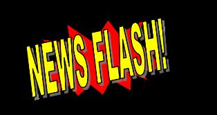 news-flash - Monte Vista Presbyterian Preschool Newbury Park