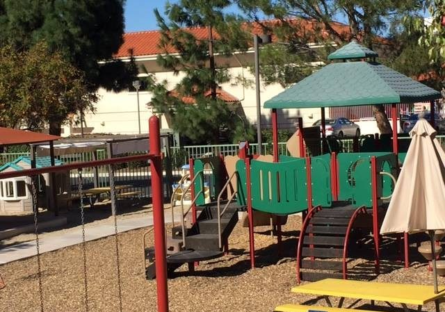 Preschool Newbury Park